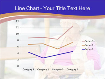0000077084 PowerPoint Template - Slide 54