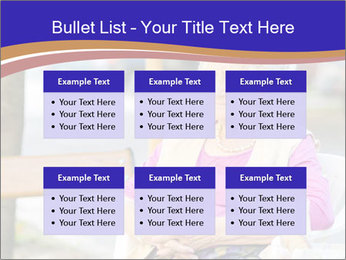 0000077084 PowerPoint Templates - Slide 56