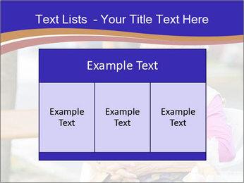 0000077084 PowerPoint Template - Slide 59
