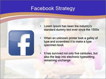0000077084 PowerPoint Template - Slide 6