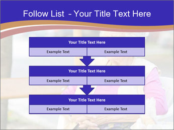 0000077084 PowerPoint Templates - Slide 60