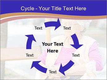 0000077084 PowerPoint Templates - Slide 62