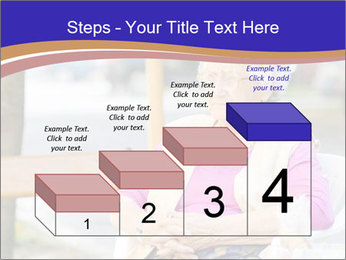 0000077084 PowerPoint Templates - Slide 64