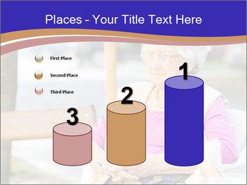 0000077084 PowerPoint Templates - Slide 65