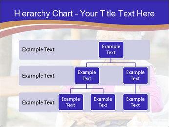 0000077084 PowerPoint Templates - Slide 67