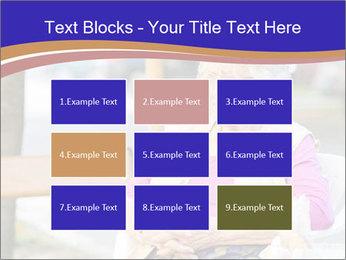 0000077084 PowerPoint Templates - Slide 68