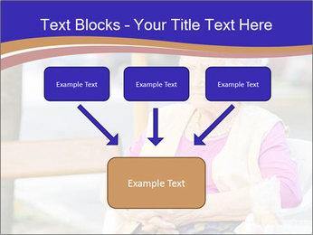 0000077084 PowerPoint Template - Slide 70