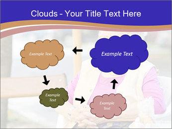 0000077084 PowerPoint Templates - Slide 72
