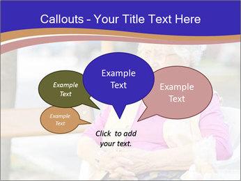 0000077084 PowerPoint Template - Slide 73