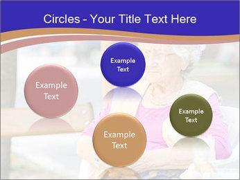 0000077084 PowerPoint Template - Slide 77