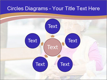 0000077084 PowerPoint Template - Slide 78