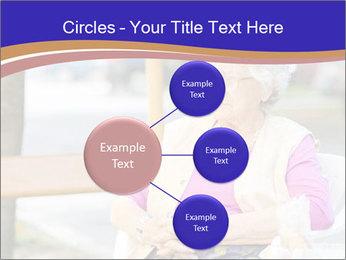 0000077084 PowerPoint Templates - Slide 79