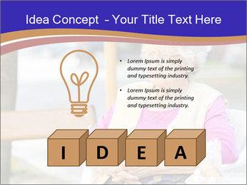 0000077084 PowerPoint Template - Slide 80