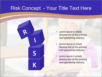 0000077084 PowerPoint Templates - Slide 81