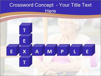 0000077084 PowerPoint Templates - Slide 82