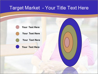 0000077084 PowerPoint Template - Slide 84