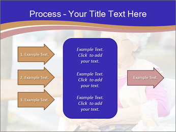 0000077084 PowerPoint Template - Slide 85