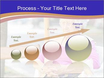 0000077084 PowerPoint Templates - Slide 87