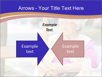 0000077084 PowerPoint Template - Slide 90