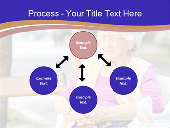 0000077084 PowerPoint Templates - Slide 91