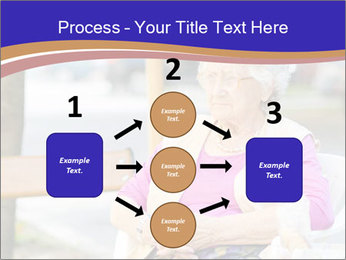 0000077084 PowerPoint Templates - Slide 92