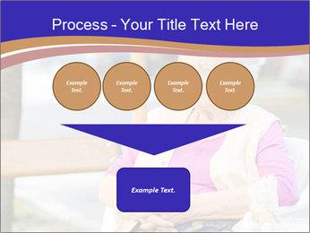 0000077084 PowerPoint Template - Slide 93