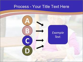 0000077084 PowerPoint Template - Slide 94