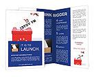0000077085 Brochure Template