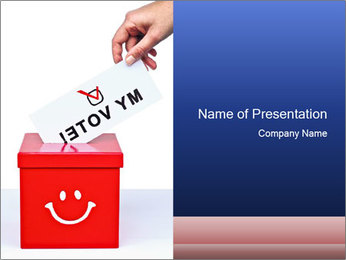 0000077085 PowerPoint Template