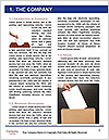 0000077085 Word Templates - Page 3
