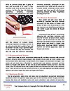0000077085 Word Templates - Page 4