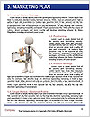 0000077085 Word Templates - Page 8