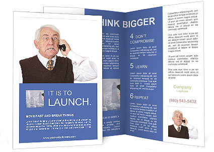 0000077086 Brochure Templates