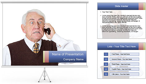 0000077086 PowerPoint Template
