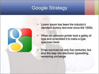 0000077086 PowerPoint Template - Slide 10