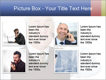 0000077086 PowerPoint Template - Slide 14