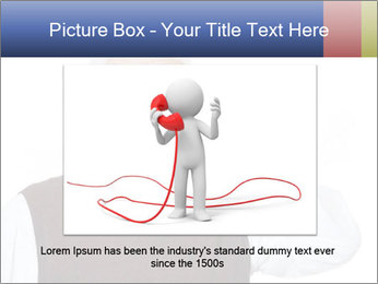 0000077086 PowerPoint Template - Slide 16