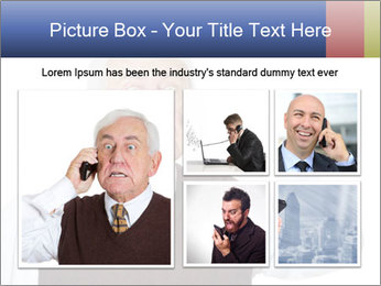 0000077086 PowerPoint Template - Slide 19