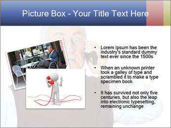 0000077086 PowerPoint Template - Slide 20