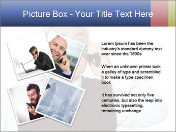 0000077086 PowerPoint Template - Slide 23