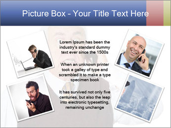 0000077086 PowerPoint Template - Slide 24