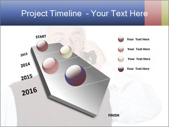 0000077086 PowerPoint Template - Slide 26