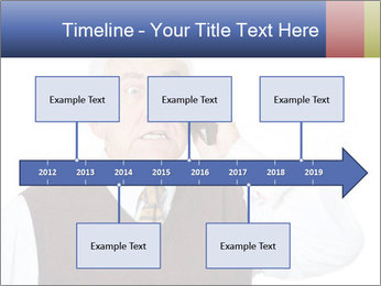 0000077086 PowerPoint Template - Slide 28