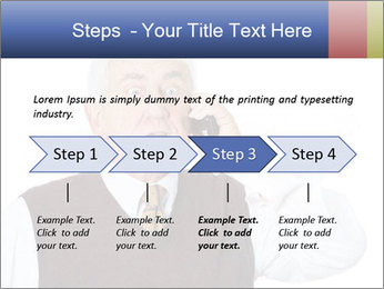 0000077086 PowerPoint Template - Slide 4