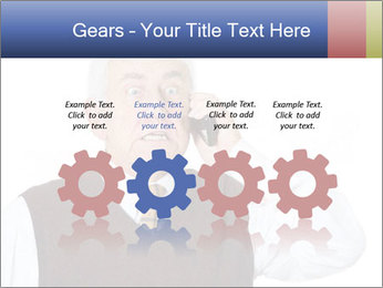 0000077086 PowerPoint Template - Slide 48