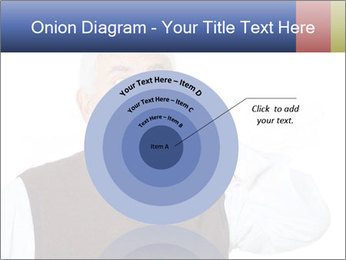 0000077086 PowerPoint Template - Slide 61