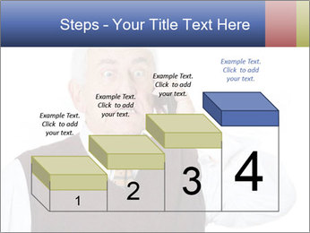 0000077086 PowerPoint Template - Slide 64