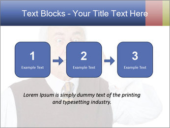 0000077086 PowerPoint Template - Slide 71