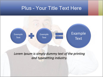 0000077086 PowerPoint Template - Slide 75