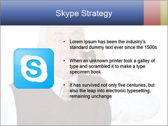 0000077086 PowerPoint Template - Slide 8